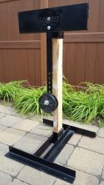 Modular Swinger